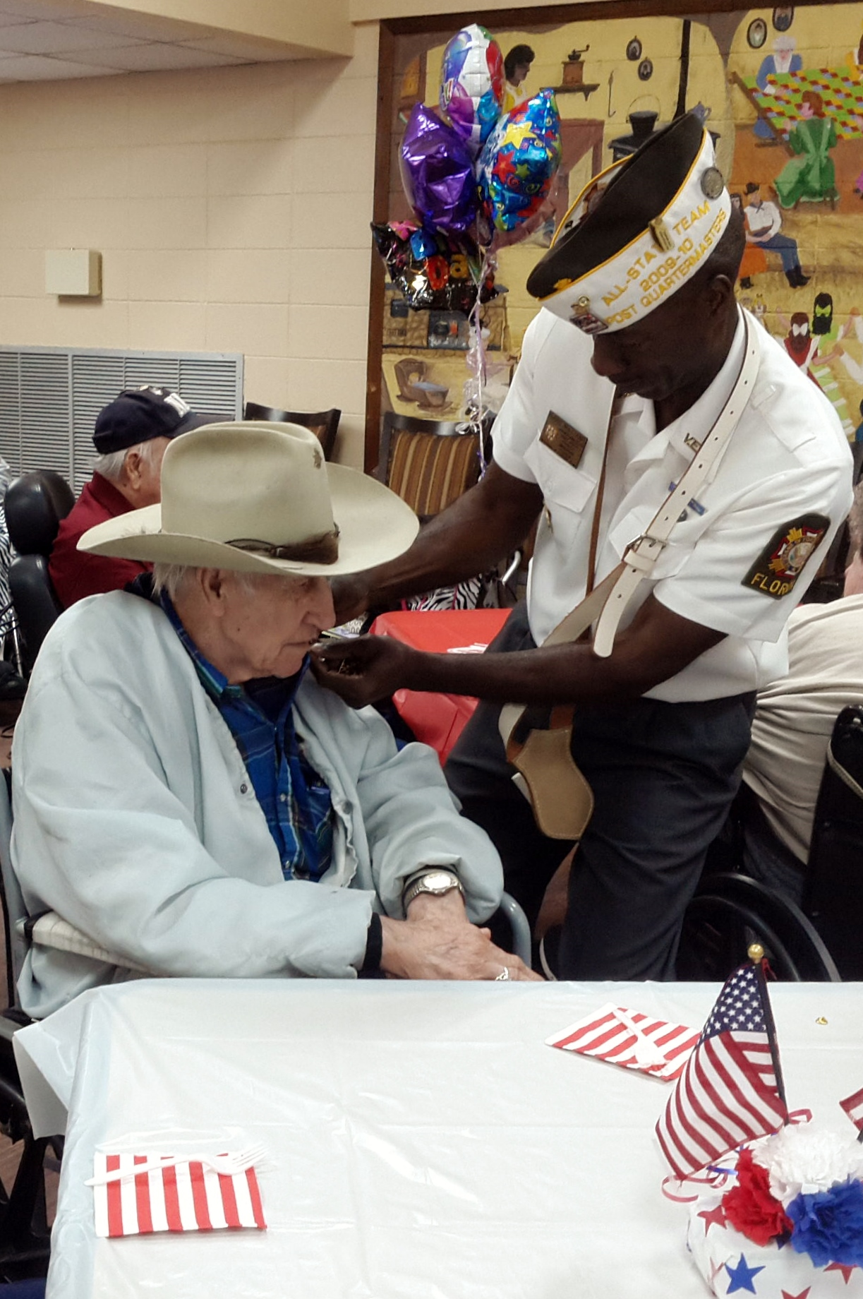 veterans day 2014.jpg