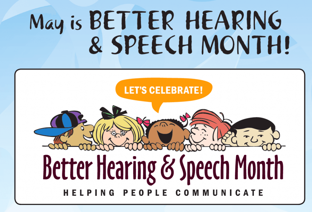 better-hearing-and-speech-month-1024x696