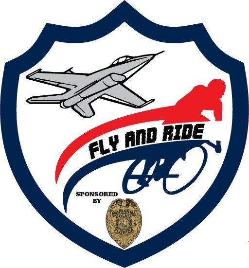 Fly--Ride-Logo (002)