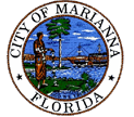 City of Marianna Florida