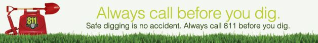 CALL_811_FEATURE_BANNER
