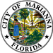 City of Marianna Seal